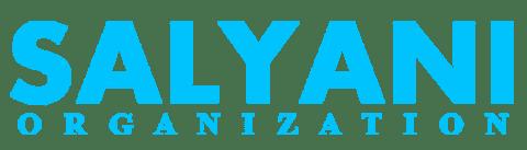 Logo for Salyani Organization